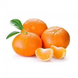 Mandarine Premium 12 Kilo