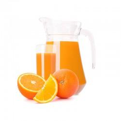 Orangen Für Qualitätssaft...