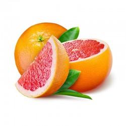 Red Grapefruit (Big Size)...