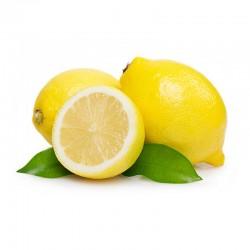 Zitronen aus Huerta...