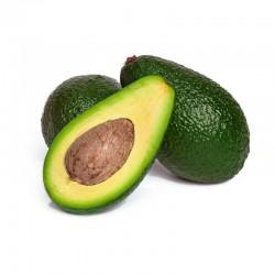 Avocados Little Sunshine 12...