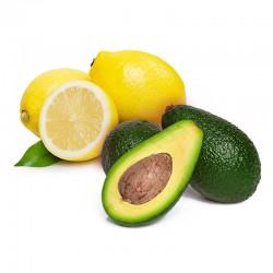 Avocados Little Sunshine +...